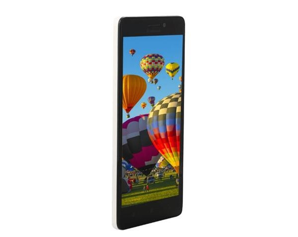Lenovo K3 Note Music Smartphone Full Specification