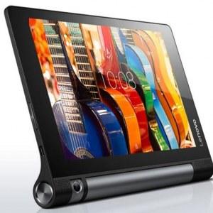 Lenovo Yoga Tab 3 Tablet Full Specification