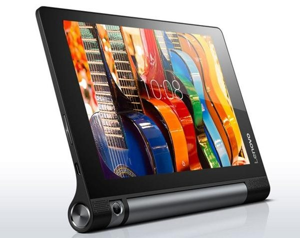 Lenovo Yoga Tab 3 Tablet Full Specification