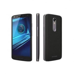 Motorola Droid Turbo 2 Smartphone Full Specification
