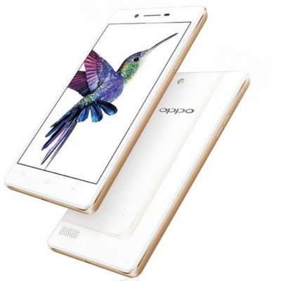 Oppo Neo 7 Smartphone Full Specification