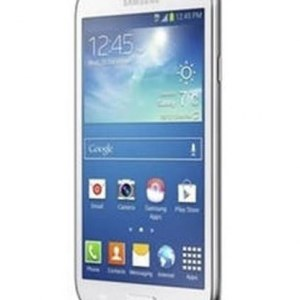Samsung Galaxy Active Neo Smartphone Full Specification
