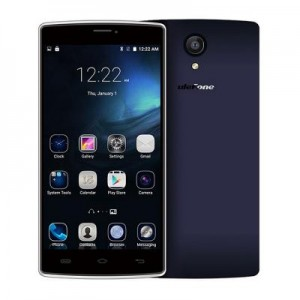 ULEFONE BE PRO 2 Full Specification
