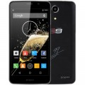 ZOPO Speed 7 GP Smartphone Full Specification