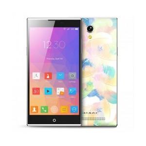 ZOPO ZP920 Smartphone Full Specification
