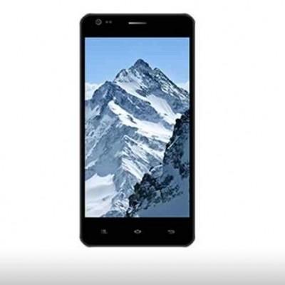 Celkon Millennia Everest Smartphone Full Specification
