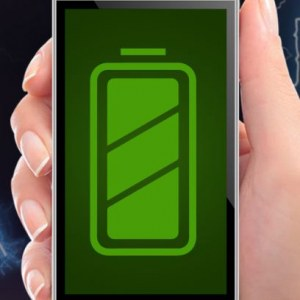 Intex Aqua Air Smartphone Full Specification