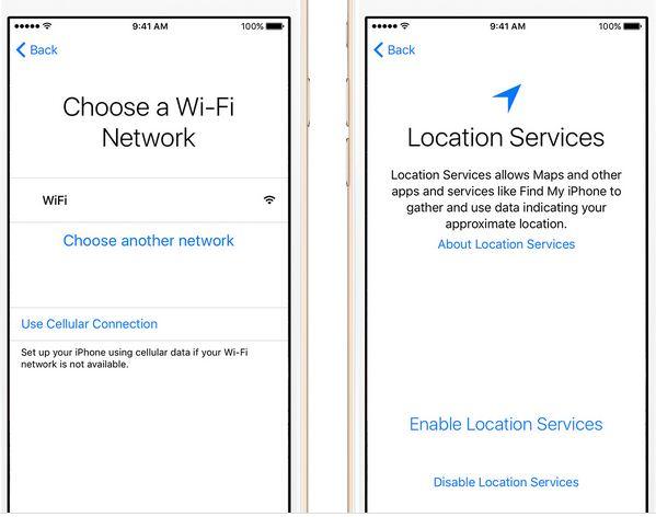 select-wi-fi-network
