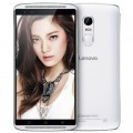 Lenovo Vibe X3 Smartphone Full Specification
