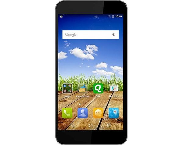 Micromax Canvas Amaze Q395 Smartphone Full Specification