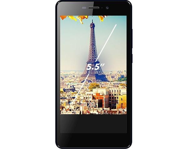 Micromax Canvas Mega E353 Smartphone Full Specification