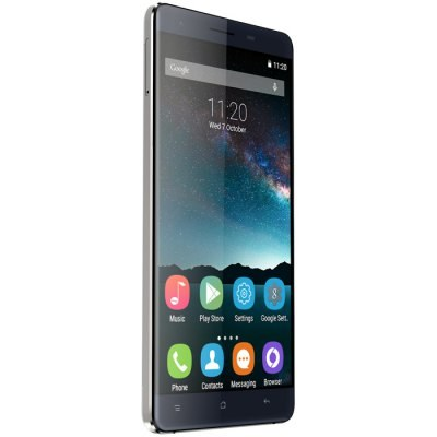 Oukitel K6000 Pro Smartphone Full Specification