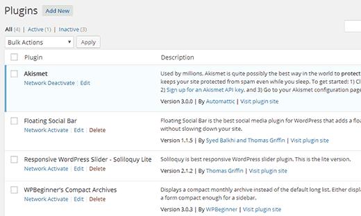 activate-deactivate-plugins-multisite