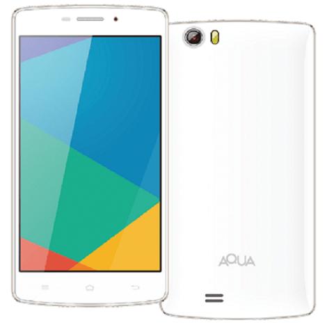 Aqua HD Plus Smartphone Full Specification