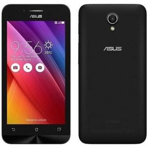 Asus ZenFone Go 4.5 Smartphone Full Specification