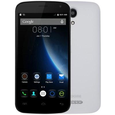 DOOGEE X3 Smartphone Full Specification