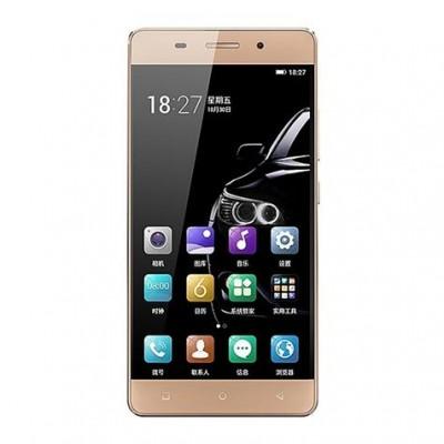 Gionee Marathon M5 Lite Smartphone Full Specification