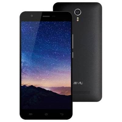 JIAYU S3 Smartphone Full Specification