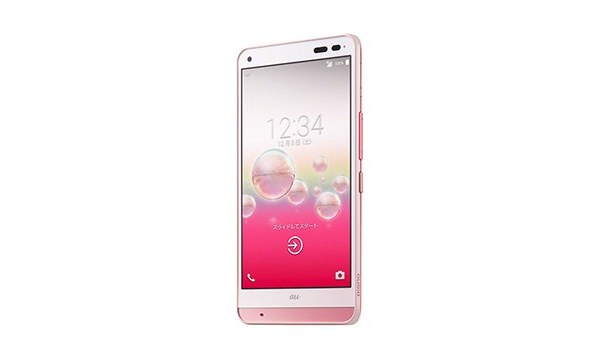 Kyocera Digno Rafre Smartphone Full Specification