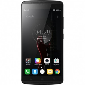 Lenovo A7010 Smartphone Full Specification