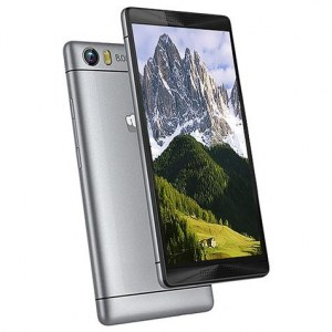 Micromax Canvas Fire 4G+ Smartphone Full Specification