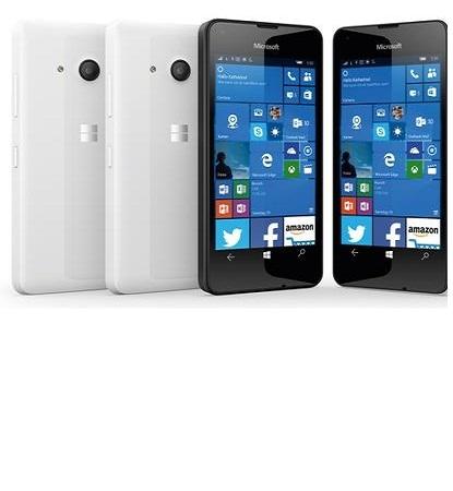 Nokia Lumia 850 Smartphone Full Specification
