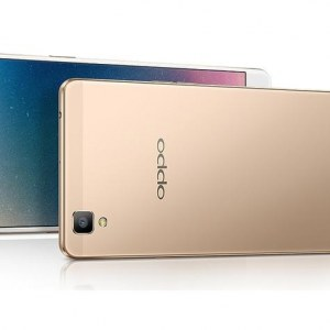 Oppo A53 Smartphone Full Specification
