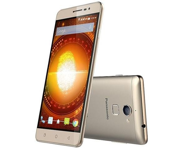 Panasonic Eluga Mark Smartphone Full Specification