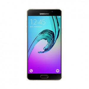 Samsung Galaxy A5 (2016) Smartphone Full Specification