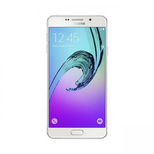 Samsung Galaxy A7 (2016) Smartphone Full Specification