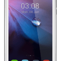Videocon Infinium Z45 Amaze Smartphone Full Specification