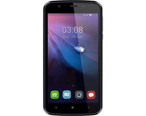 Videocon Infinium Z45 Amaze Smartphone Full Specification