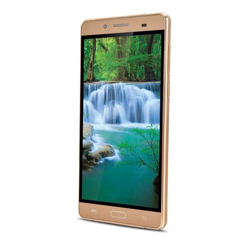 iBall Andi 5.5H Weber Smartphone Full Specification