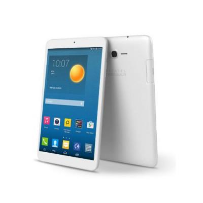 Alcatel Pixi 3 (8) 3G Tablet Full Specification