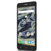Alcatel Pixi 4 (6-inch) Smartphone Full Specification