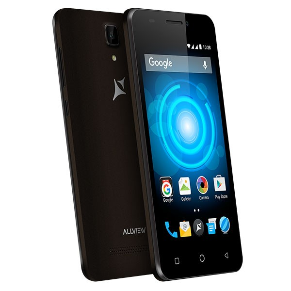 Allview P5 Pro Smartphone Full Specification