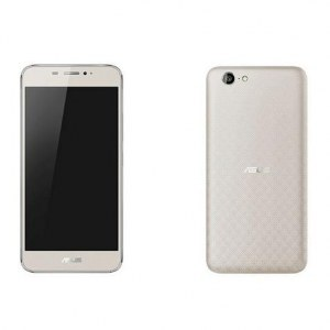 Asus Pegasus 5000 Smartphone Full Specification