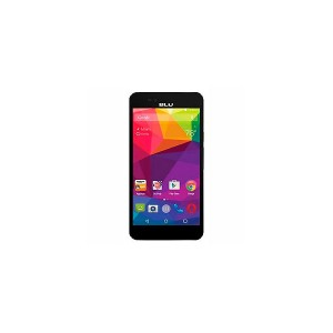 BLU Studio M HD Smartphone Full Specification