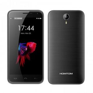 HOMTOM HT3 Smartphone Full Specification
