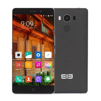 ELEPHONE P9000 Helio P10 Smartphone Full Specification