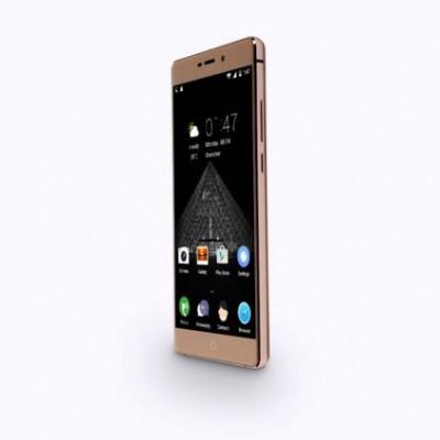Elephone M3 Pro Smartphone Full Specification