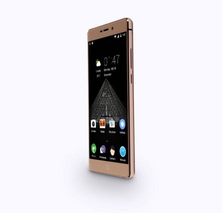 Elephone M3 Pro Smartphone Full Specification