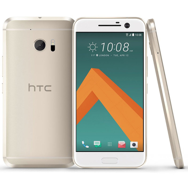 HTC 10 Smartphone Full Specification