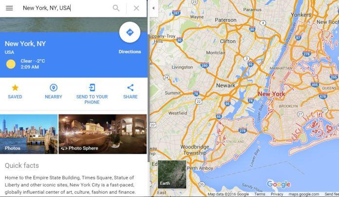 how to download google maps offline