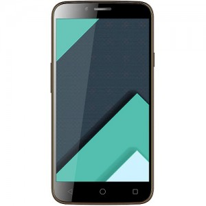 Karbonn Mobiles Quattro L50 Smartphone Full Specification