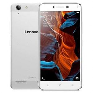 Lenovo Lemon 3 Smartphone Full Specification
