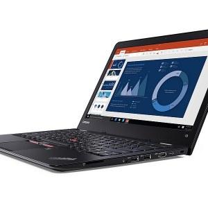 Lenovo ThinkPad X1 Tablet Full Specification