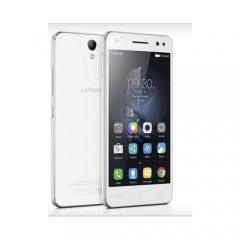 Lenovo Vibe S1 Lite Smartphone Full Specification