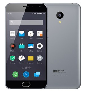 MEIZU M2 Mini Smartphone Full Specification