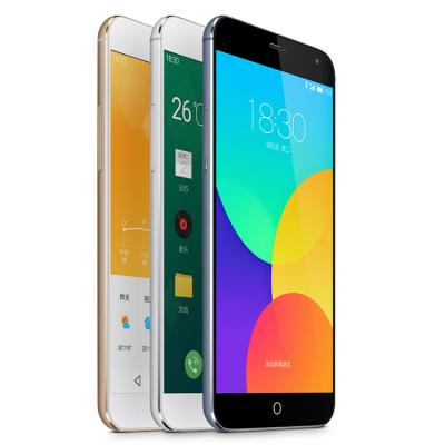 MEIZU MX4 Smartphone Full Specification